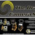 Drain and Sewer Inspection Camera Systems