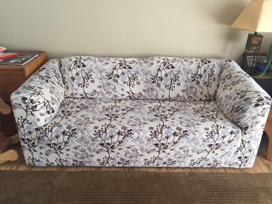 Loveseat Hide A Bed Esquimalt View Royal Victoria Mobile
