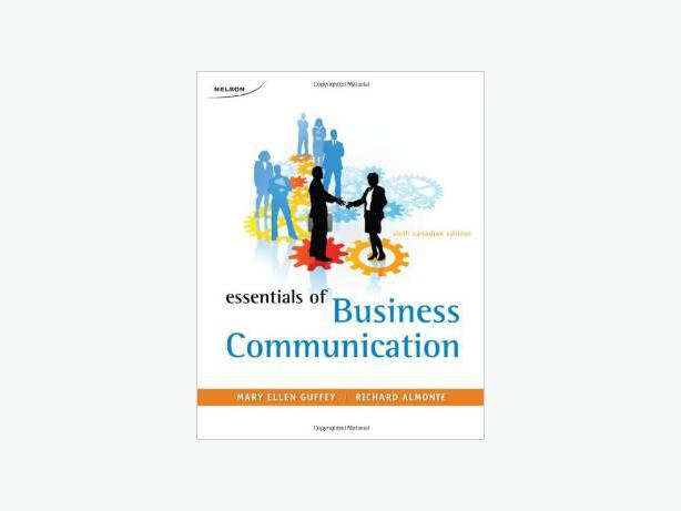 business communications exam 1 Com 285 business communication final exam questions this document of com 285 final exam a includes answers to the next questions: 1 susan rojas is applying for a.