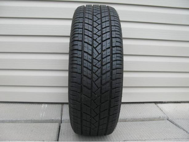ONE (1) GOODYEAR EAGLE HP TIRE /185/60/14/ - $30