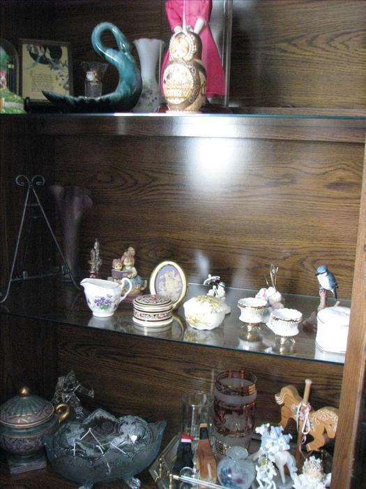 3 Display Bookcases All 3 For 75 Central Nanaimo Nanaimo