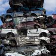 $$$$ cash  for  scrap  cars  and free scrap,Heavy metal, removal 250 7107278