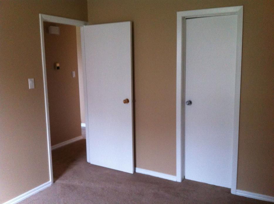 Normanview West 2 Bedroom Apartment For Rent June 8 2015