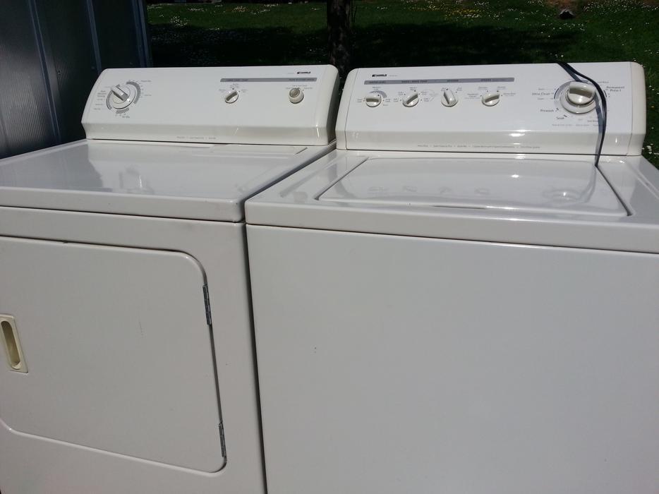 80 series kenmore washer size mylanchi season 3 episode 67