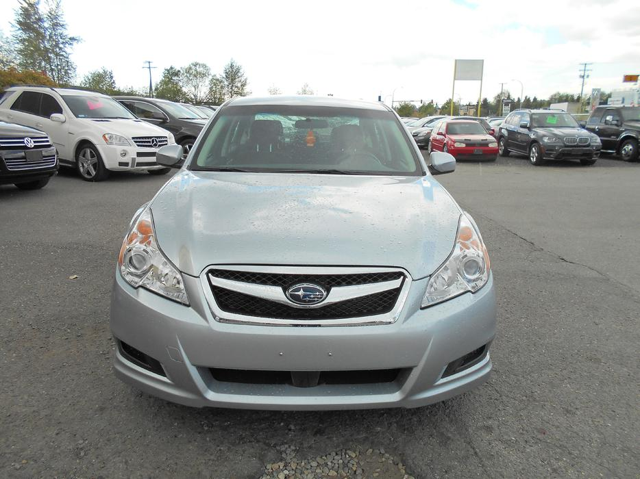 2012 subaru legacy 3 6r limited awd outside victoria victoria mobile. Black Bedroom Furniture Sets. Home Design Ideas