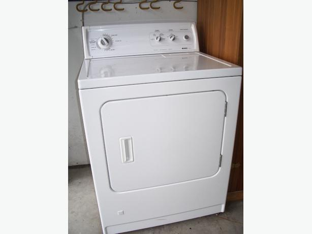 kenmore 80 series. kenmore gas dryer - 80 series