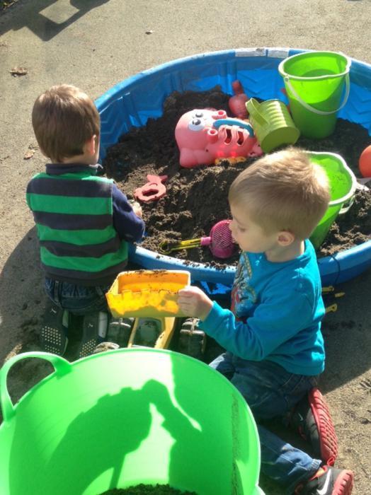 preschools for sale preschool daycare for city 911