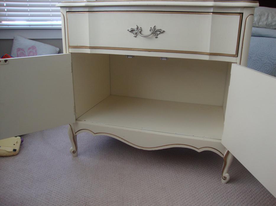 Bedroom Furniture Kamloops