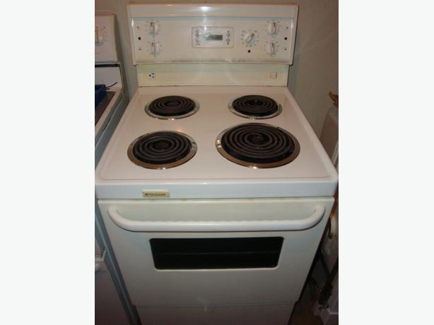 apartment size range apartment size propane gas stoves. apartment ...