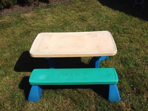 Fisher price picnic table images table decoration ideas fisher price childrens picnic table images table decoration ideas fisher price picnic tables gallery table decoration watchthetrailerfo