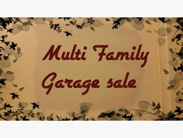 Multi Family Garage Sale West Shore Langford,colwood. Basic Job Application Template. Preventive Maintenance Schedule Template Excel. Zeta Phi Beta Graduate Chapters. Generic Service Invoice Template. Graduation By Maya Angelou. Graduate School Statement Of Purpose. Bank Reconciliation Excel Template. Girls Trip Poster
