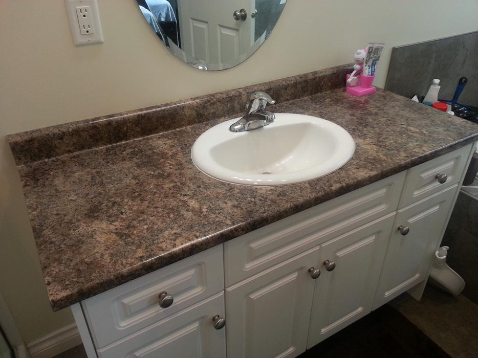 Countertops On Sale Kitchener