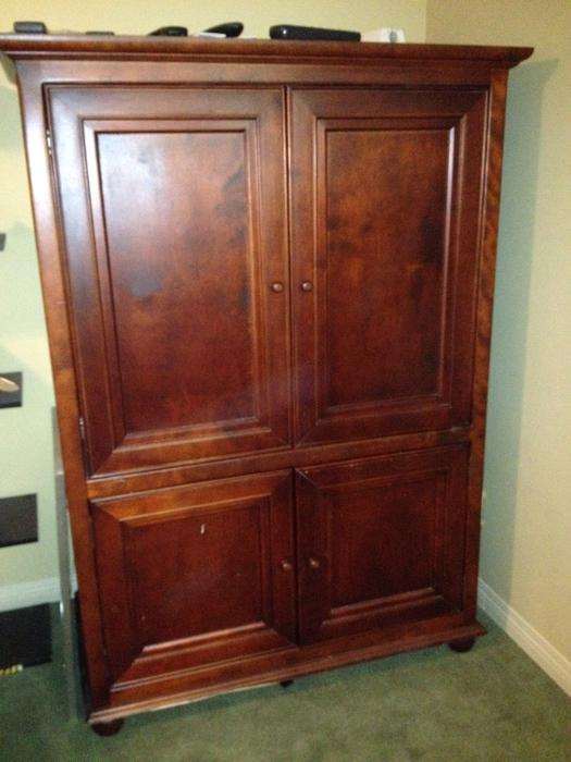 tv armoires for sale 28 images armoire pine tv armoire. Black Bedroom Furniture Sets. Home Design Ideas