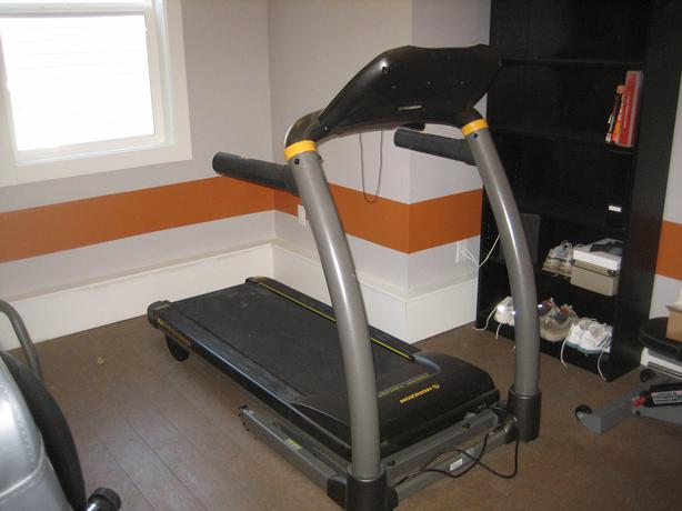 horizon ct9 1 treadmill manual