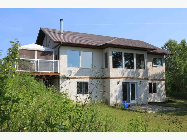 Clear lake energy efficient 2500 sq ft home on 2 acres for 2500 square foot modular homes
