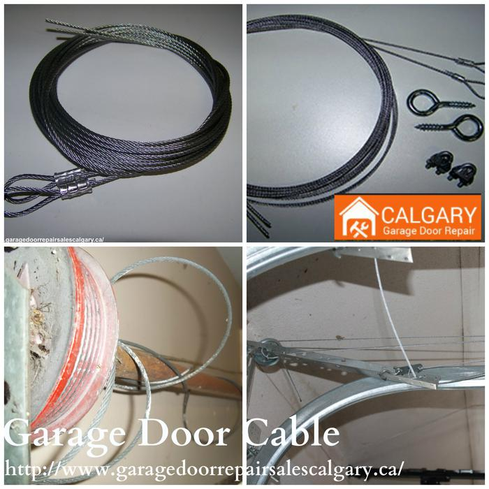 calgary garage door repair outside calgary area calgary
