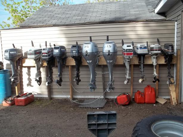 outboards for sale outside sault ste marie sault ste marie   mobile