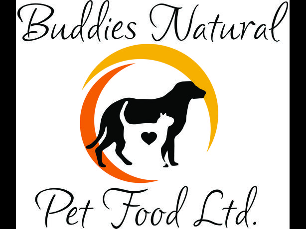 Pet Food Warehouse Sault Ste Marie