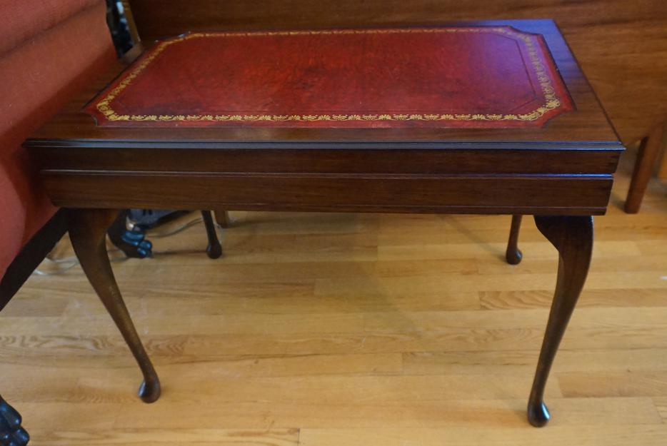 4u2c vintage rare coffee table with lift up cabinet for for Coffee tables ottawa