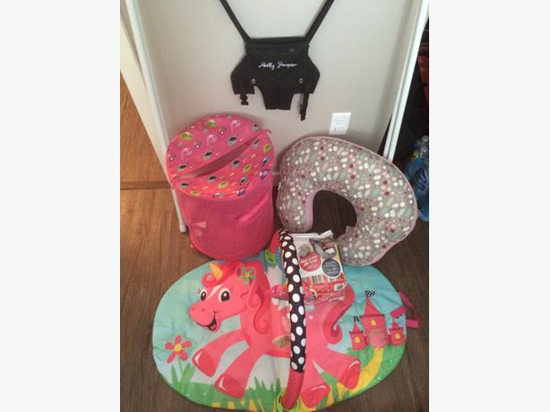 Baby Items North Regina Regina Mobile