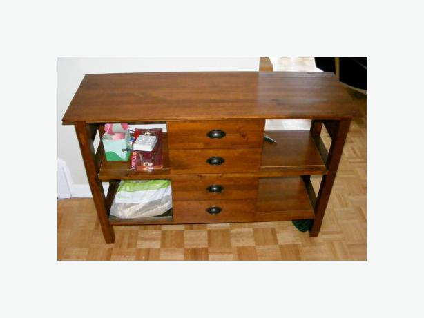 Coffee Tables Tv Stand Console Night Stands Central Ottawa Inside Greenbelt Ottawa