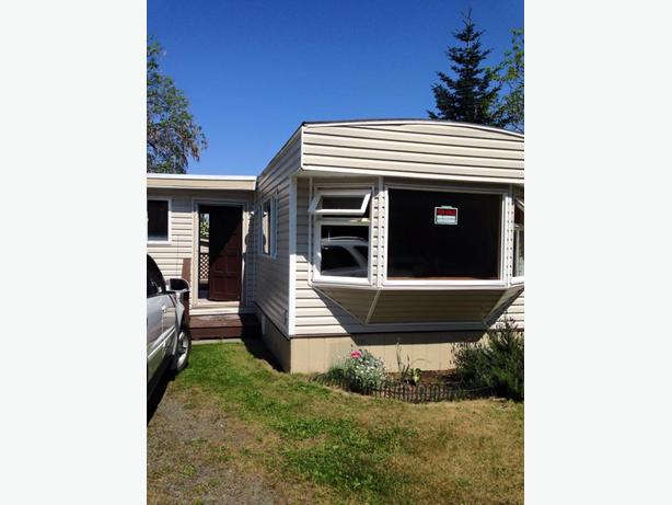 Two Bedroom Trailers For Sale 28 Images Two Bedroom Mobile Home For Sale Chief Mobile Home