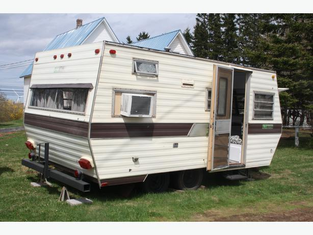 Camper Trailer For Sale Pei With Lastest Photo Assistro Com