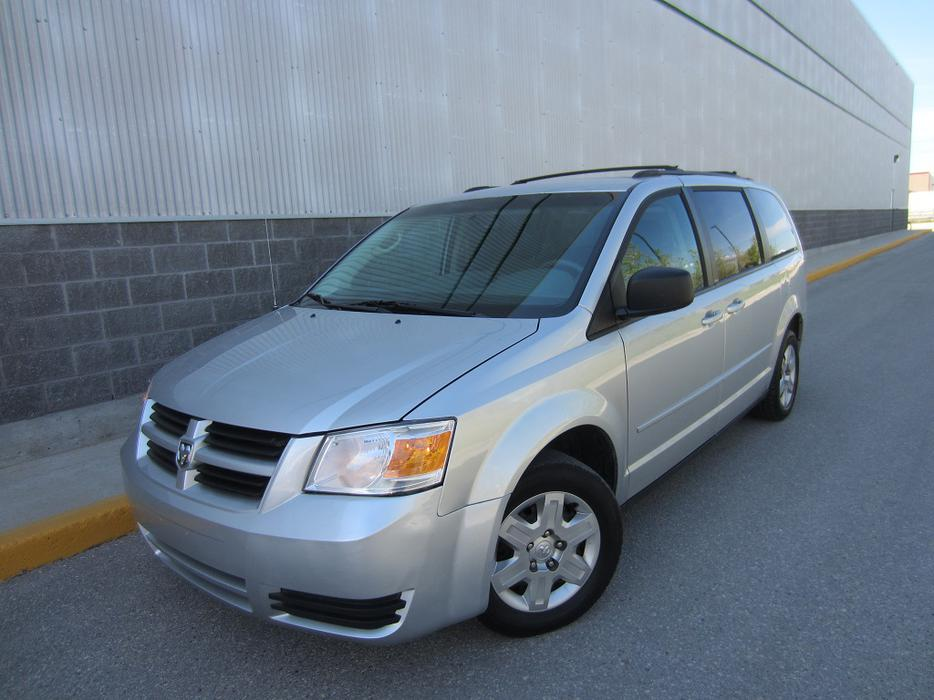 2010 dodge grand caravan se sto n go u connect warranty st james assiniboia winnipeg mobile. Black Bedroom Furniture Sets. Home Design Ideas
