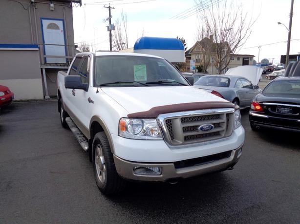 Super Deals Auto Sales Kitchener