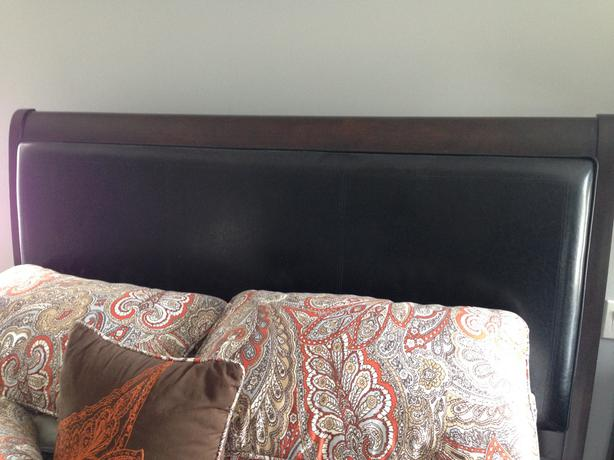 bedroom set for sale west shore langford colwood metchosin highlands victoria. Black Bedroom Furniture Sets. Home Design Ideas