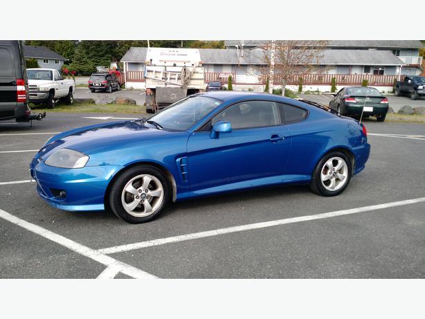 Abbotsford Used Car Dealerships
