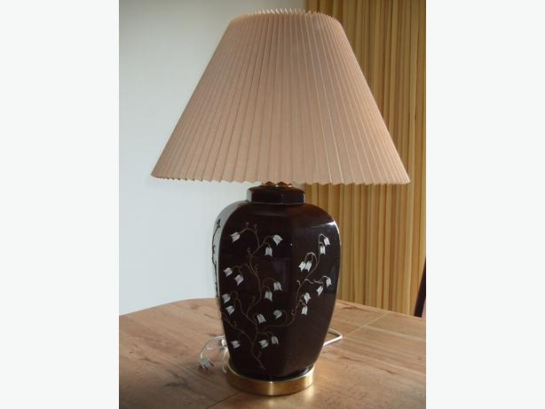 End table lamps for living room modern house for Living room end table lamps