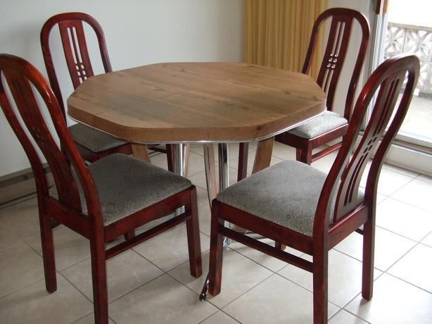 Kitchendinning Room Table With 4 Chairs Montreal, Montreal. Kitchen Bar Larnaca. Rustic Kitchen Makeovers. Tiny Kitchen Redesign. Green Kitchen Materials. Small Kitchen Trash Can. Kitchen Curtains Trends. Kitchen Diner Living Extension. Kitchen Cart Metal Top