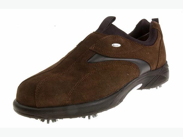 Mens Sports Shoes Kelowna