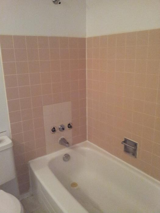 Bathroom Renovations Victoria City Victoria