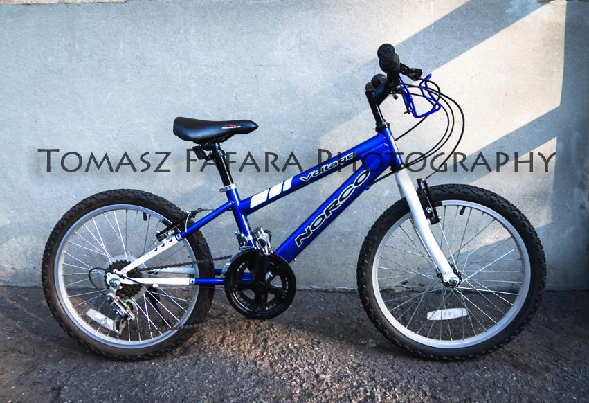 20 Quot Wheel Norco Voltage 12 Speed Central Ottawa Inside