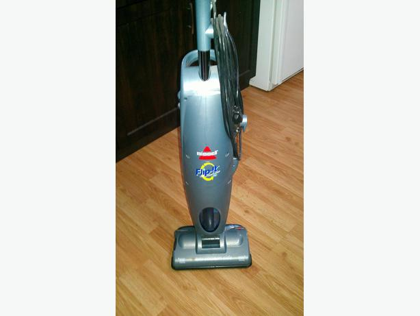 35 bissell flip it floor cleaner north nanaimo