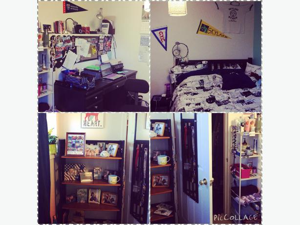 Wanted Room For Rent Victoria Bc