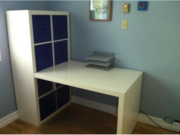 office desk shelves chair filing cabinet etc hull sector quebec ottawa. Black Bedroom Furniture Sets. Home Design Ideas