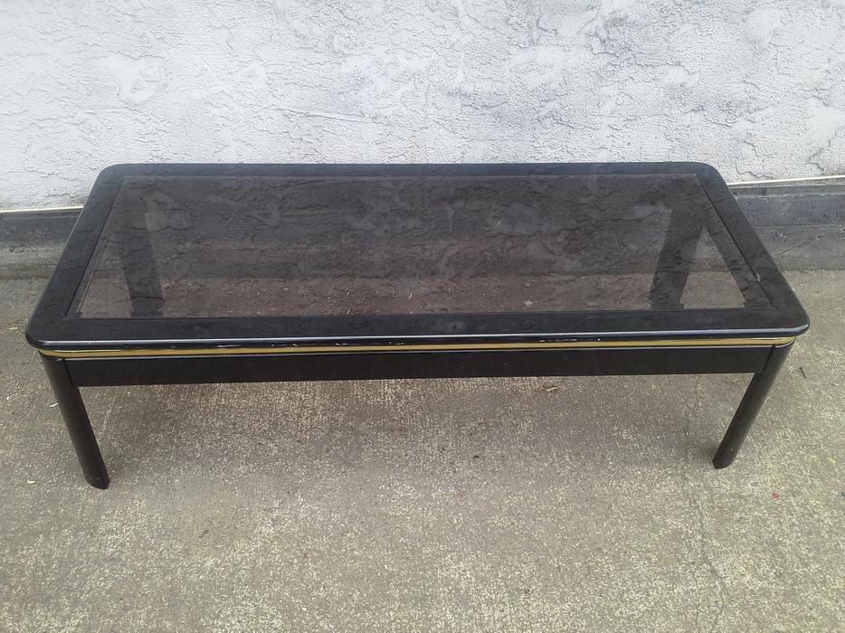 Coffee table victoria city victoria mobile for Coffee tables london ontario