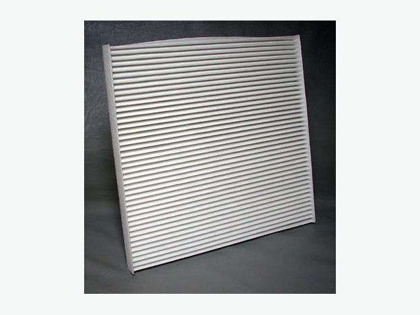 new nissan cabin air filter sooke victoria. Black Bedroom Furniture Sets. Home Design Ideas