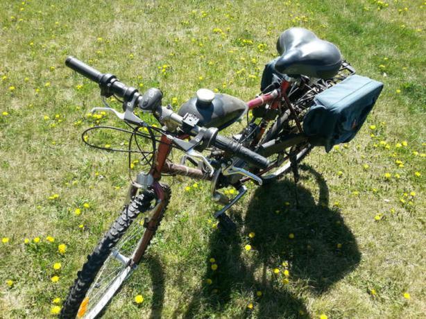 best motorized bike engine kit  best  free engine image