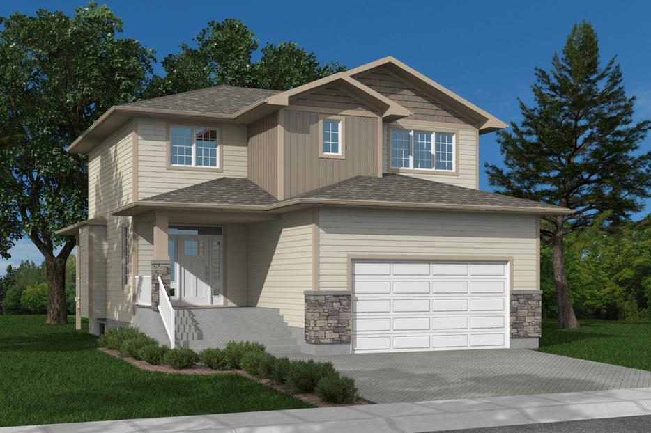 5118 canuck crescent harbour landing brand new build for 100 rice terrace drive columbia sc