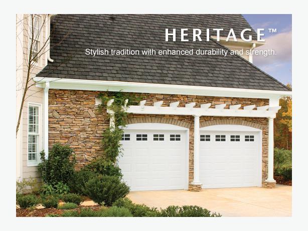 Garage door repairs installations tel for Garage ad orleans