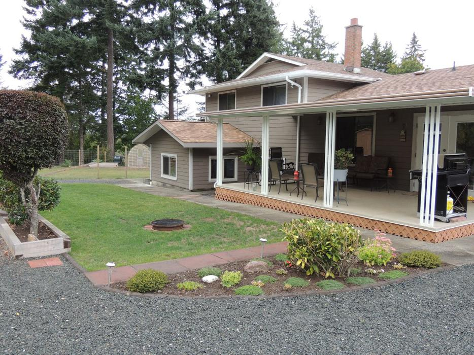 Nanoose Bay Homes For Sale By Owner