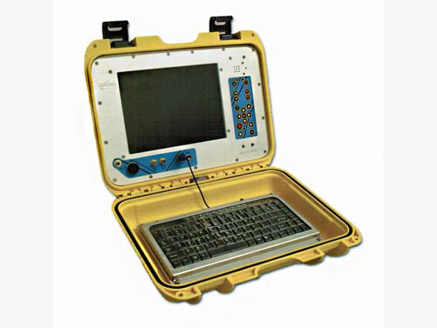 Hathorn Sewer Video Camera Inspection Equipment