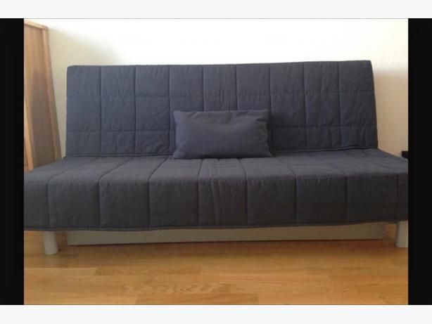 Ikea sofa bed oak bay victoria mobile for Sofa bed victoria bc