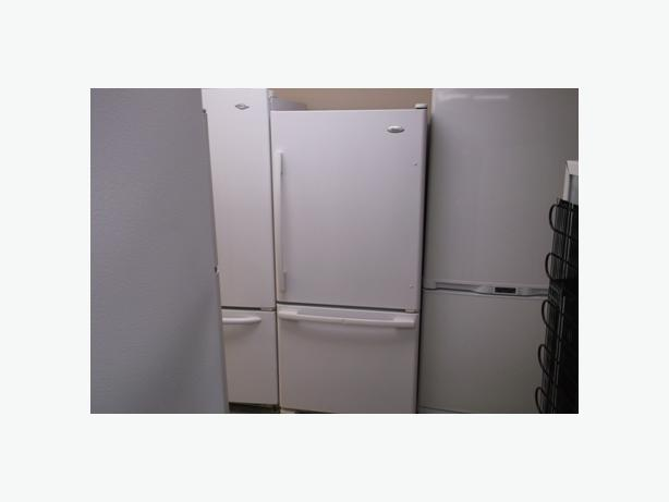frigo avec bas congelateur fridge with bottom freezer montreal montreal. Black Bedroom Furniture Sets. Home Design Ideas