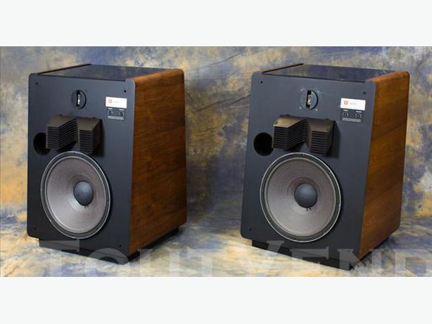 vintage jbl speakers. wanted: large jbl vintage speakers jbl e