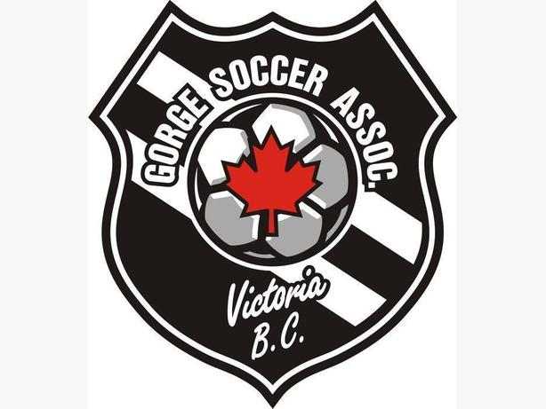 Join Gorge Soccer Association